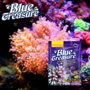 Buy cheap Saltwater Aquarium 150Gallon SPS Sea Salt product