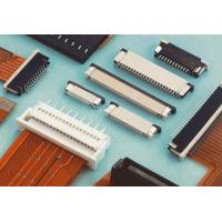 Buy cheap FFC/FPC Manufacturer OEM FPC assembly product