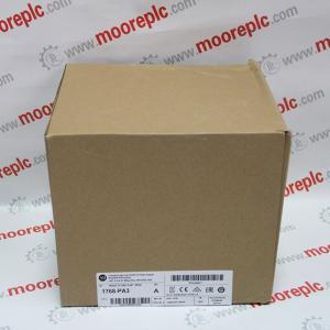 Buy cheap Cartão de memória dos módulos 1784-SD1 1784 SD1 AB 1784SD1 Secure Digital SD de Allen Bradley para produtos novos from wholesalers