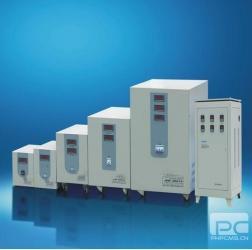 Shanghai Audren electric technology co., LTD