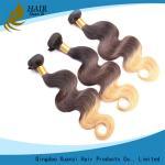 Buy cheap 7A cheveux 100% colorés bouclés profonds de Vierge de 20 de pouce de Vierge prolongements de cheveux aucun dommages product