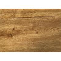 Buy cheap Water Proof Commercial Polyvinyl Flooring Roll For Decoration On Flooring product