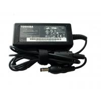 Buy cheap 30W Laptop AC Adapter for Toshiba NB200 / NB201 Series 19v, 1.58A product