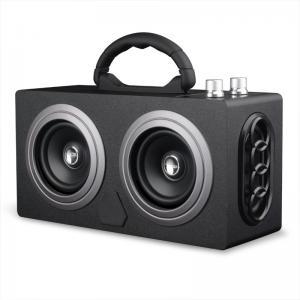 Buy cheap диктор звукового ящика цены диктора М8 стереофонического звука Хифи диктора 20в Блуэтоотх басовый хороший product