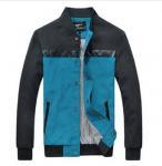 Buy cheap 人のための2016枚の方法デニムのジャケット product