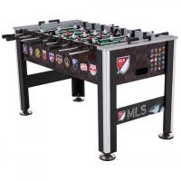 Factory 55 Inches Football Table Wood Soccer Table Color Graphics Design