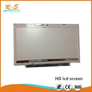 Buy cheap LG HK 14.0 led lcd laptop screen replacementLP140WH6- TSA3 200 cd / m² from wholesalers