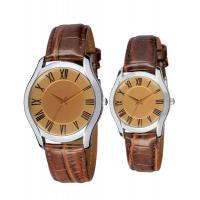 Buy cheap ET1209 branded mechanical watch for couples product
