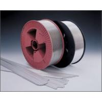 Buy cheap Austenite machinery uses stainless steel wire product