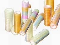 Bopp Stationery Adhesive Tape