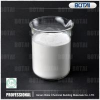 Buy cheap Vac/e copolymer powder with good alkali resistance product