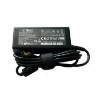 Buy cheap 65W Laptop AC Adapter for Acer Extensa 700 / 70X / 710 19v 3.42A, 5.5 x 2.5mm product