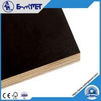 "Buy cheap 4'x8'x3/4"" Marine Plywood product"