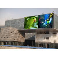 Buy cheap Die Casting Aluminum Led Video Wall Hire P4,P5,P6,P8,P10 Smd Outdoor Led Screen Rental from wholesalers