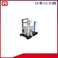 Buy cheap High and Low Temperature Computer Servo Tensile Material Testing Machine, 100KG-2T Sensor, -40°C~150°C product