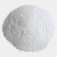 Buy cheap Diminazene Day - Old Fasciola Raw Pharmaceutical Materials 536-71-0 White Or White Crystalline Powder product