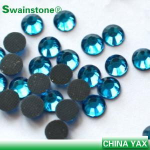 Buy cheap China wholesale holesale Korean lead free stone,iron on lead free stone Korean for clothes product