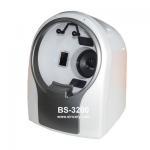 Buy cheap Facial Skin Analyzer Magic Mirror BS-3200 product