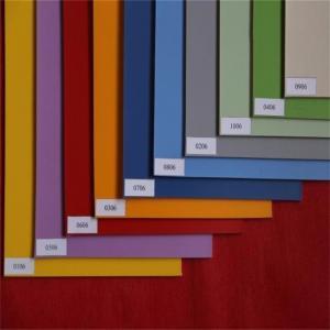Buy cheap Playground PVC Sport Flooring / Rubber Basketball Court Flooring product