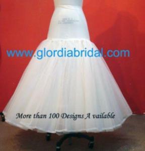 Buy cheap Anágua nupcial do vestido product