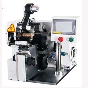 China Harness Taping Machine JW-2-40 on sale