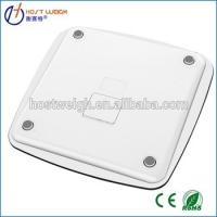 China Electronic body scale ,5mm,6mm or 8mm tempered glass ,auto on/off,150kg ,180kg digital portable body weight on sale