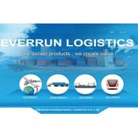 China SEA FREIGHT SERVICE FROM SHENZHEN TO DURBAN SOUTH AFRICA WITH BEST PRICE AND FAST SHIPPING TIME on sale