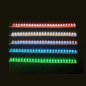 Buy cheap 9w E27 GU10 led downlight product