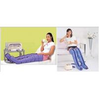 Buy cheap Compressible Limb Therapy System product
