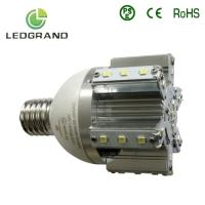 Buy cheap 30W Energy Saving Cree-Q4 100v /120v / 130v /200v AC LED Street Lighting Fixtures from wholesalers