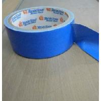 Buy cheap Blue UV-Cloth Masking Tape/Cloth Tape /Duct Tape (OCC) product
