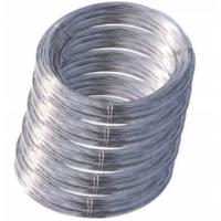 Buy cheap nickel alloy 200 201 wire product