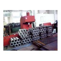 Quality Cold rolled Honed Tube and SRB precision steel tube / Pipe DIN1629 , DIN2448 for sale