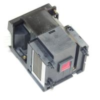 Buy cheap projector lamp SP-LAMP-010 for Infous projector bulb product