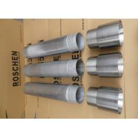 Buy cheap NW HW HWT Wireline Casing Advancer For Reverse Circulation Water Well Drilling product
