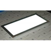 Buy cheap High quality 300*300mm 12w led light panel product