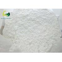 Buy cheap S-23 Weight Loss Sarms Steroids Powder Fat Burning Cutting Cycle High Purity product