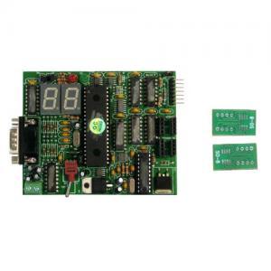 Buy cheap M35080V6 EEPROM ERASERPROGRAMMER product