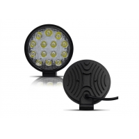 Buy cheap 42W LED Tractor Work Lights product