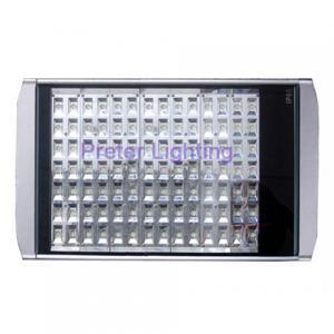 Buy cheap La alta calidad excelente luminosa llevó la luz del túnel product