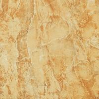 Buy cheap Kylin Jade Marble Imitation Micro Crystal Tile (V8306) product