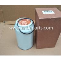 Buy cheap Good Quality Fuel Water Separator Filter For Sany A222100000639 product