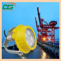 Buy cheap El embarcadero al aire libre impermeable del cree LED enciende la iluminación de orientación industrial from wholesalers