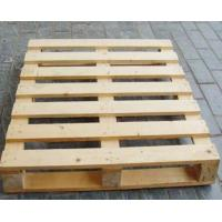 weedtree wooden euro pallet pallet rack with good quality and competitive price