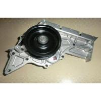 Buy cheap Auto Water Pump for Audi (06C121004C 06C121004G) product