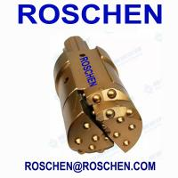 Buy cheap Eccentric Drilling System Tools Dth Hammer Drilling With Casing Tube product