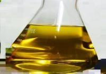 Buy cheap Semi Finished Legal Anabolic Steroids Boldenone Cypionate 200mg/ml Liquid product