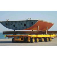 Buy cheap Transporteur de chantier naval de fabrication product