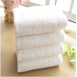 towels bath set luxury hotel hotel towels set 5 star jacquard cotton towel