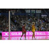 Buy cheap P7.62 Stadium Perimeter LED Display , SMD 3528 led screen for indoor sports product